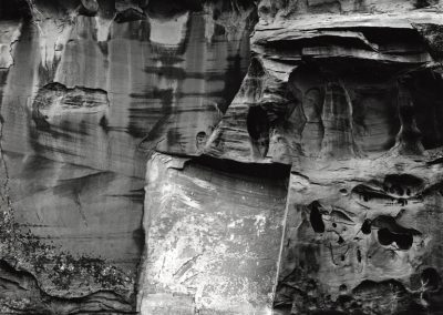 Glen Canyon, 1975