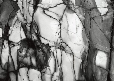 Rock Form, 1968