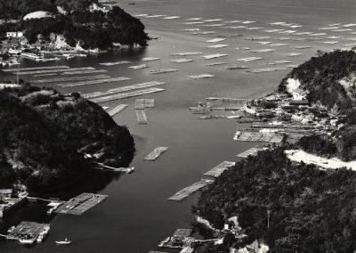 Bay, 1970