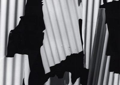 Broken Plastic, 1973